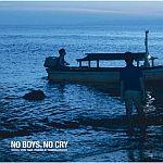 Yoshinori Sunahara-No Boys, No Cry Original Sound Track