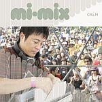 Calm-Mi-Mix