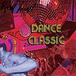 Ron Trent-Dance Classic