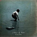 Jonsi & Alex-Riceboy Sleeps