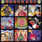Pearl Jam-Backspacer