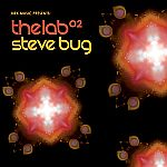 Steve Bug-The Lab 02