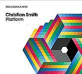 Christian Smith-Platform