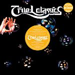 Crue-L Grand Orchestra - Candidate For Love (Cosmic Arts Remixes)