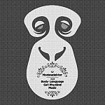 Modeselektor-Body Language Vol.8