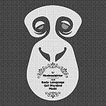 Modeselektor-Body Language Vol.8