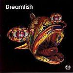 Mixmaster Morris & Pete Namlook - Dreamfish