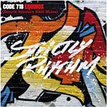 Code 718 - Equinox (Henrik Schwarz 2009 Mixes)