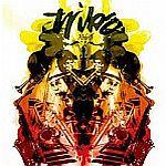 Tribe - Rebirth