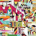 Glimpse & Martin Eyerer - Southern Soul