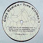 Chez Damier - Time Visions 1