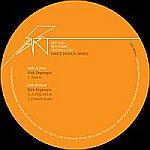 Kirk Degiorgio - Swarm EP