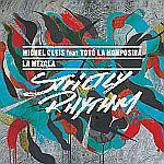 Michel Cleis Feat. Toto La Momposina - La Mezcla