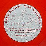 Chez Damier - Time Visions 2