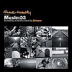 Four : Twenty Recordings Presents Music : 03