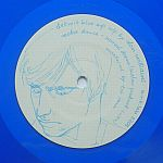 Don Williams - Detroit Blue EP