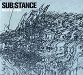 Scuba - Sub:Stance