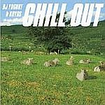 DJ Yogurt & Koyas - Chill Out