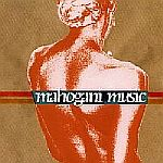 Mahogani Music