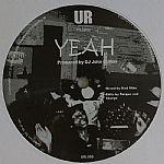 DJ John Collins - Yeah