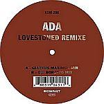 Ada - Lovestoned Remix