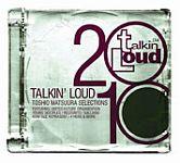 Talkin Loud 2010 Toshio Matsuura Selections