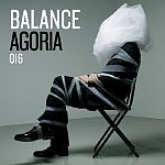 Agoria - Balance 016