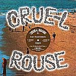 Crue-L Grand Orchestra - Endbeginning - DJ Nobu Remixes