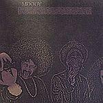 Moody - Ol Dirty Vinyl