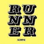 Glimpse - Runner
