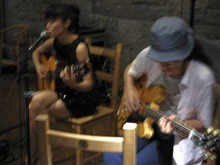 MUSICO17
