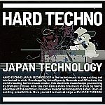HARD TECHNO JAPAN TECHNOLOGY