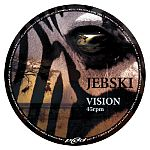Jebski - Vision / September