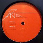 Kirk Degiorgio - Exodus Earth