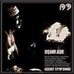 Osunlade - Occult Symphonic
