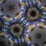 Susumu Yokota - Kaleidoscope