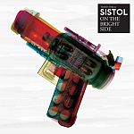 Sistol - On The Bright Side