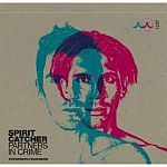 Spirit Catcher - Partners In Crime
