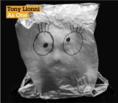 Tony Lionni - As One