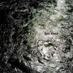 Ben Klock - Compression Session EP
