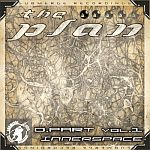 The Plan - D. Part Vol.1 Innerspace