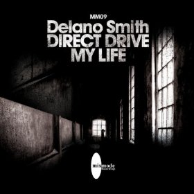 Delano Smith - Direct Drive