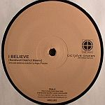 Octave One - Octave One Revisited Series 2