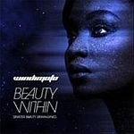 Windimoto - Beauty Within