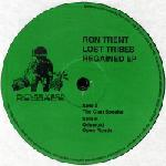 Ron Trent - Lost Tribes Regained EP