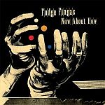 Fudge Fingas - Now About How