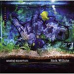 Rick Wilhite - Analog Aquarium
