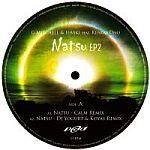 G.Mitchell & Jebski Feat. Kengo Ono - Natsu EP 2