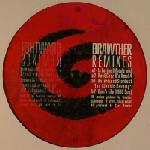 Brawther - Remixes