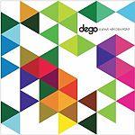 Dego - A Wha' Him Deh Pon?